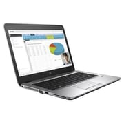 HP® MT42 AMD A8 PRO-8600B APU Quad Core 32GB SSD 4GB RAM Windows Embedded Standard 7E Mobile Thin Client