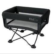 KidCo® Dreampod® Portable Travel Bassinet, Midnight (TR1001)