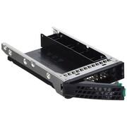 "Intel® Internal 3 1/2"" Hot-Swap Hard Drive Carrier for R2300/P4300 Server System (FXX35HSADPB)"