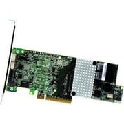 Intel® Plug-In Card SAS RAID Controller (RS3DC040)