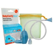Baby Comfy Care™ Nose Nasal Aspirator, Blue (BCNB)