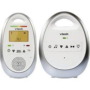 VTech® DM521 Child Tracking Device