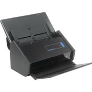 Fujitsu ScanSnap iX500 600 dpi Color Sheetfed Scanner