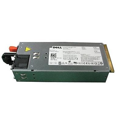 Dell 1100 W Hot Swap Power Supply (450-ABKC)