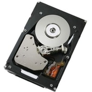 "Cisco UCS-SD200G0KS2-EP= 200GB 2 1/2"" SAS Internal Solid State Drive (UCS-SD200G0KS2-EP=)"