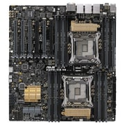 ASUS® Intel C612 SSI EEB Workstation Motherboard (Z10PE-D16 WS)