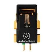 Audio Technica® Moving Magnet Cartridge, Black (AT150SA)