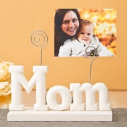 FashionCraft Magnificent Mom Picture Frame