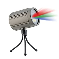 Starscapes Laser Projection Light