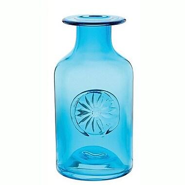 Dartington Daisy Flower Bottle Vase