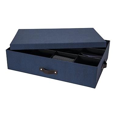 Bigso Jakob Deep Storage Box