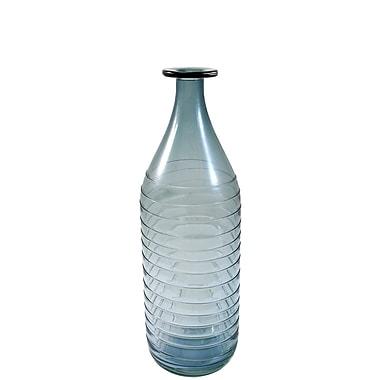 Selectives Vase