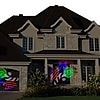 Staples.com deals on Starscapes Lights LED Spot Projection for Doors & Windows