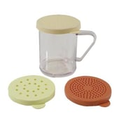 Tablecraft 10 Oz. Shaker Set (166F)