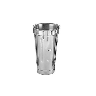 American Metalcraft Malt Cup, 32 Oz. (MM100) 2473427