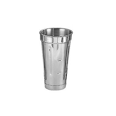 American Metalcraft Malt Cup, 32 Oz. (MM100)