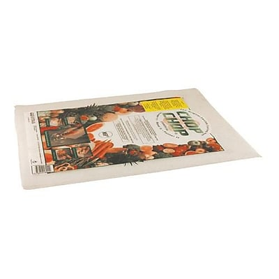 Tablecraft 18