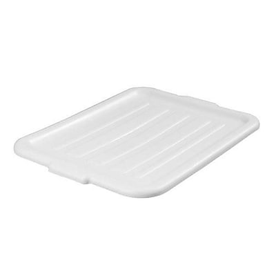 Tablecraft Food Storage Container Cover (78829)