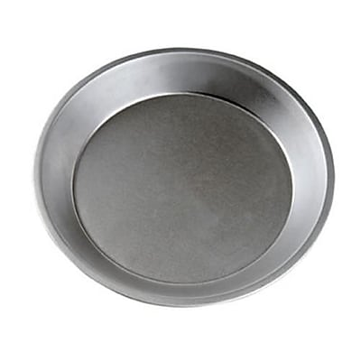 Focus Foodservice Pie Pan, 10