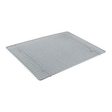 Winco Half-Size Cooling Rack, 12/Pack (PGW-1216)