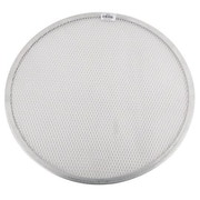 American Metalcraft 13 inch Aluminum Pizza Screen (18713) by