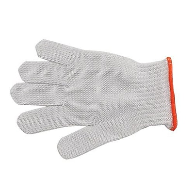 Protective Industrial Products Kut-Guard Cut Resistant Glove, Small (22-720/S)