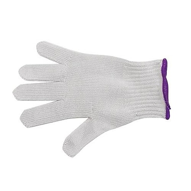 Protective Industrial Products Kut-Guard Cut Resistant Glove, Medium (22-720/M)