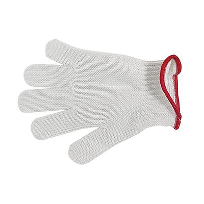 Protective Industrial Products Kut-Guard Cut Resistant Glove, XS (22-720/XS)