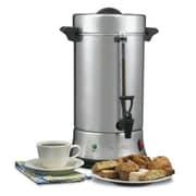 Waring Coffee Urn, 55 Cup (WCU550)