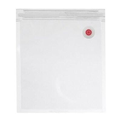 Waring 1 Gallon Vacuum Sealing Bags, 50/CT (WVSGL)