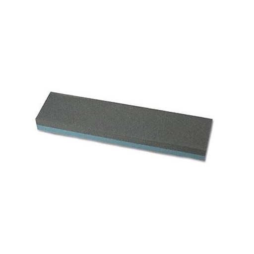 Tundra Coarse/Fine Replacement Sharpening Stone (41998)
