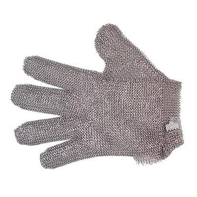 Victorinox Cut Resistant Glove, Medium (82703)