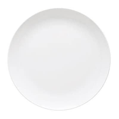 GET Enterprises Siciliano White 12
