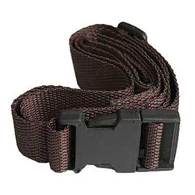 GET Enterprises High Chair Replacement Straps (STRAPS)