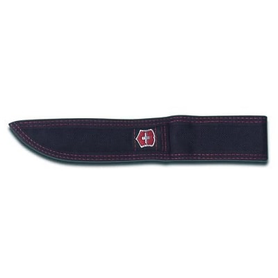 Victorinox Nylon Paring Knife Pouch (40993)