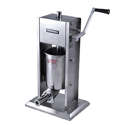 Uniworld Deluxe Churro Maker (UCM-DL3)