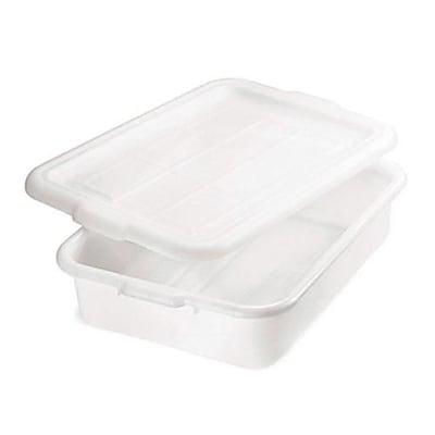 Tablecraft Food Storage Box (TAB1537N)