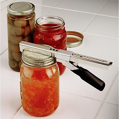 Focus Foodservice Swing-A-Way Jar Opener (711BK)