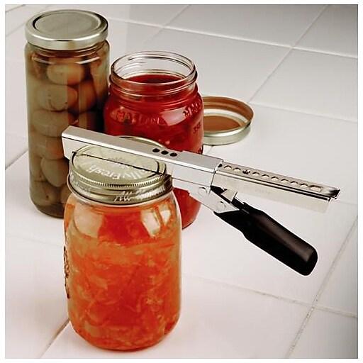 Focus Foodservice Swing-A-Way Jar Opener (711BK)