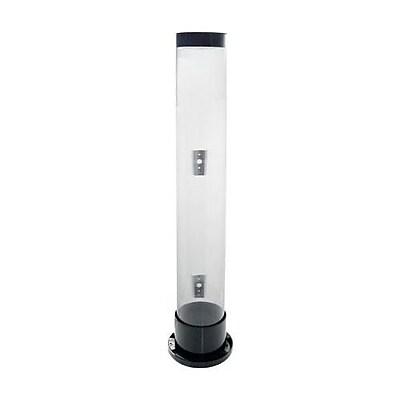 San Jamar Ice Cream Cone Dispenser (IC220SM)