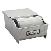 "Nemco Roll-A-Grill 4"" Butter Roller/Roller (8150-RS)"