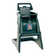 Koala Classic High Chair, Green (KB103-06)