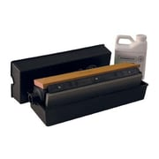 Mundial 3-in-One Sharpening Stone (ZH110)