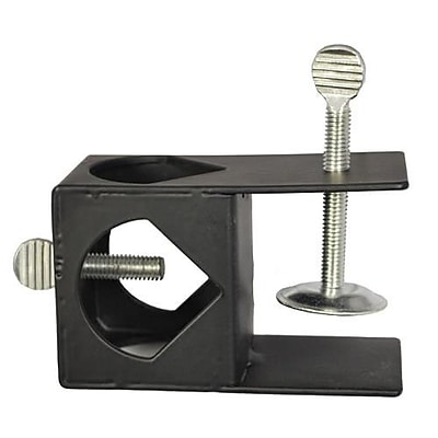 Hollowick TIKI Torch Deck Clamp (TK10144)