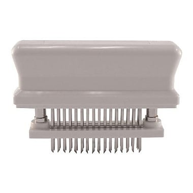 Jaccard Meat Tenderizer (200348)