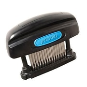 Jaccard Simply Better Pro 45 Meat Tenderizer (200345NS)