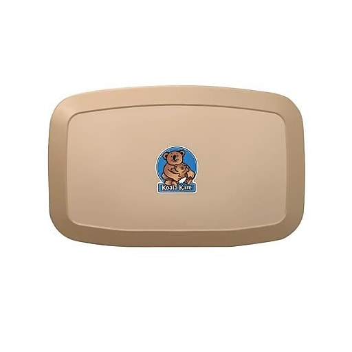 Koala Kare Baby Changing Station (KB200-11)