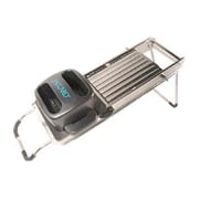 Jaccard Safe Hands Stainless Steel Mandoline (200441)