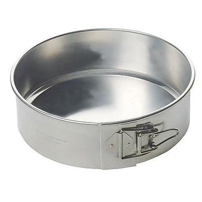 Focus Foodservice Springform Pan, 10