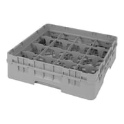 Cambro Glass Rack (16S318-151)